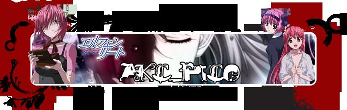 pico-games.com/images/akcpicosignature3.png